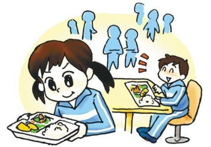 """长沙芙蓉食药监护航""""三考""""期间食品安全"""