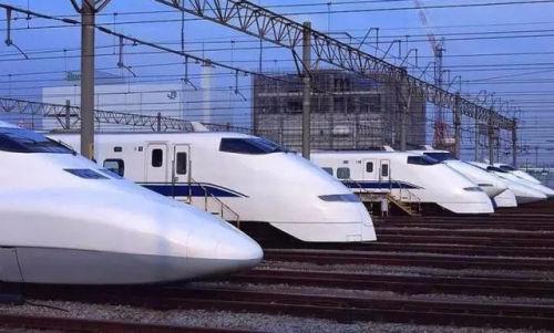 端午小长假广铁预计发送旅客626万人次