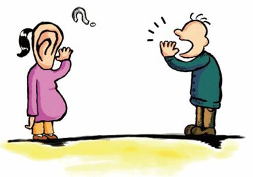 益阳四岁女孩突然耳痛听力下降 原来竟是耳屎作怪