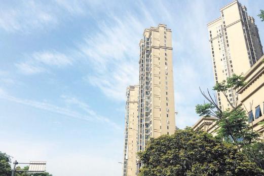 长沙各银行暂未提高二套房贷首付比例 普遍按最低45%执行
