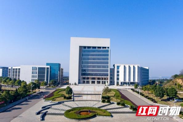 湖南理工学院2018年拟在湘录取3060人