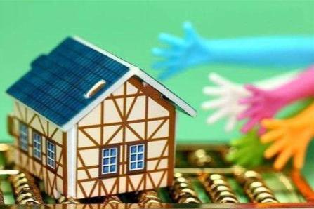 上周长沙住宅供应量维持高位 成交面积创近10周新低
