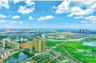 """长沙县上线网上经办服务 """"互联网+社保""""让群众少跑腿"""
