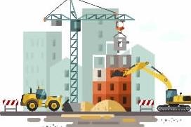 楼市调控新政初见成效 长沙商品房入市速度加快
