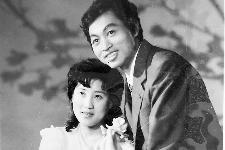 从黑白结婚照到个性微电影 长沙人的结婚照40年来不断变化