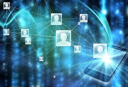 网络舆论要与改革发展同频共振 ——三论守好网络舆论阵地