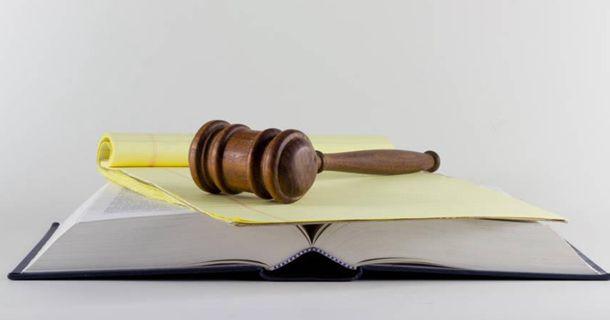 犯罪嫌疑人陈杰人被公安机关依法采取刑事强制措施