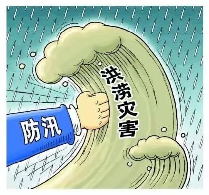 叶红专到永顺龙山保靖县督促检查防汛抗灾和调研精准扶贫工作
