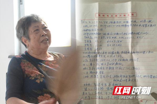 """【改革开放40年】学院路社区:""""群英断是非""""党员争当主人翁"""