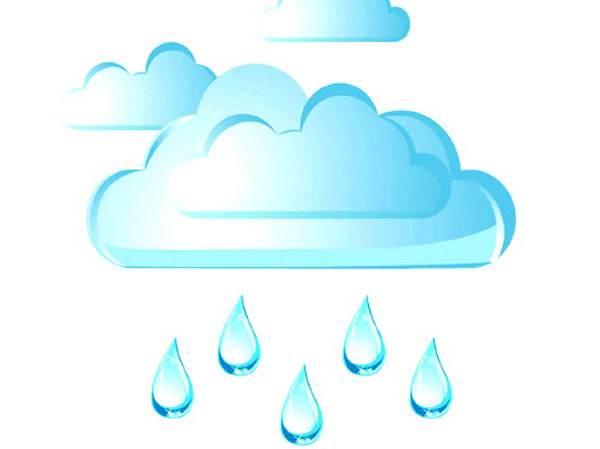 湘西应对新一轮强降雨,叶红专指示做好预警避险工作