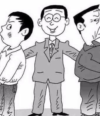 亲兄弟积怨十年  桃江民警倾力化解