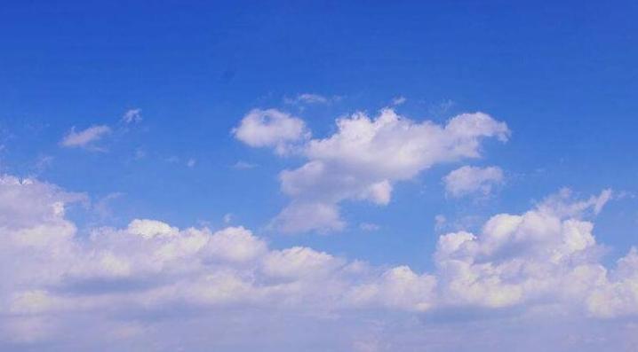 省环保厅:上半年益阳张家界吉首空气最好