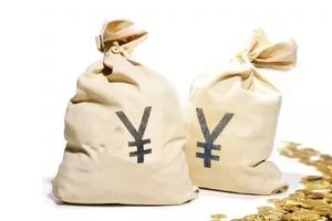 """截至7月下旬 回龙圩今年已发放""""户贷户用""""贷款158万元"""