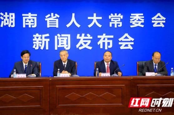 解读︱湖南省物业管理条例回应了哪些社会关切?