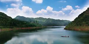 这里有怀化各县市区最适合暑期周边游的休闲农庄