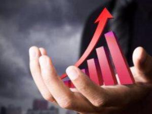 益阳农发行上半年主要经营指标好于全省平均水平