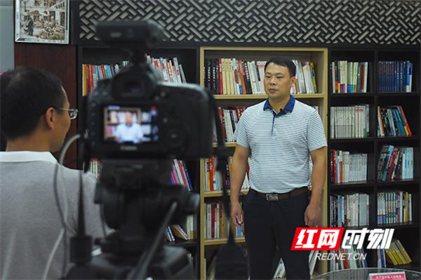 永兴:借环保督察东风,助推产业升级显成效