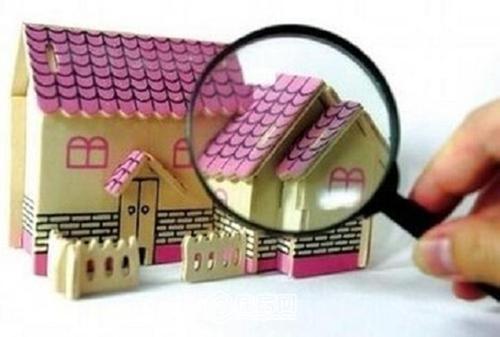 不让购房者与房主见面 长沙工商提醒购买二手房的圈套