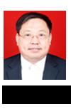 市人大常委会副主任、县委书记 蒙汉