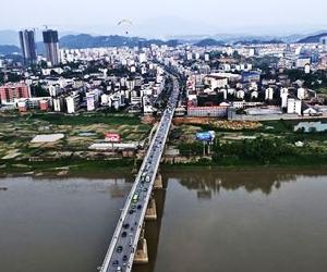 新化县建立首家省级工程技术研究中心