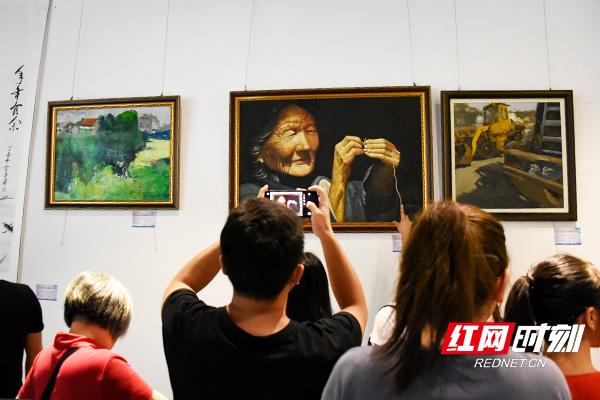 美术展厅.jpg