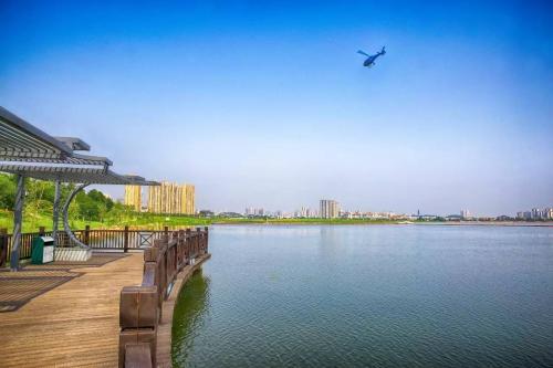 """长沙县不动产登记中心""""最多跑一次"""" 张娭毑卖房不烦了"""