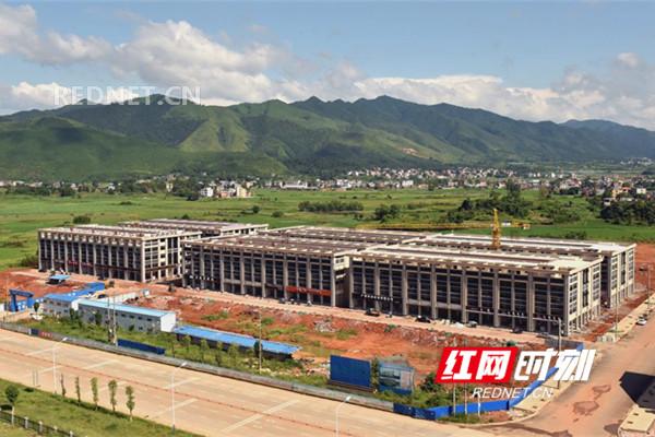 湘江源皮具产业园。。.jpg