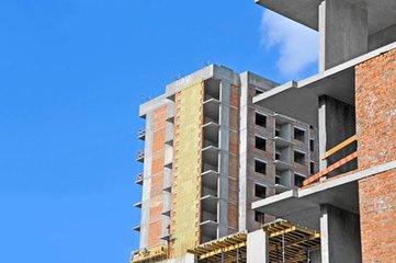 永州市鄉村房屋建設管理條例(草案)聽證會召開