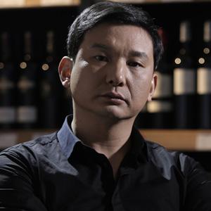 """李彭翔:""""多快好省""""打造专业酒类连锁第一品牌"""