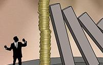 湖南提示各类交易所风险 184家机构上榜