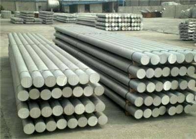 永兴:雄风环保提升技术铅纯度达99.994%