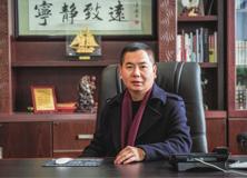"""平江""""劲仔""""回乡二次创业 成就休闲食品龙头企业"""