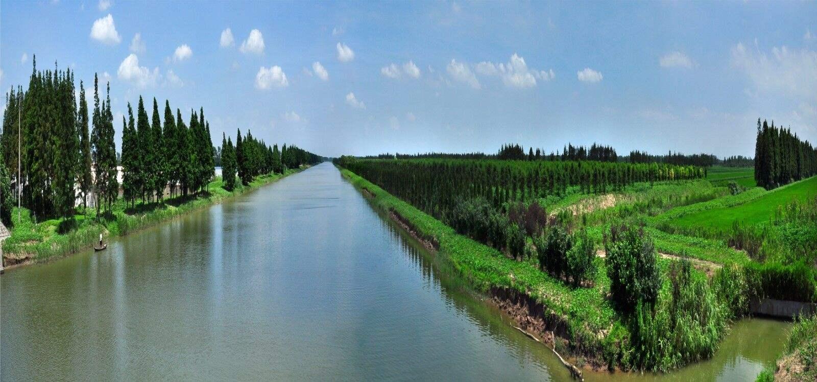 水利部部长:推进水利改革发展须处理好三个关系
