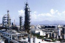 常德市建材化工产业实现稳步增长