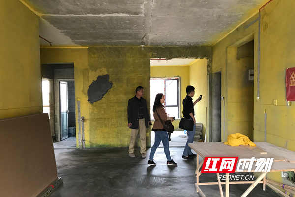 【工地品鉴团】实探5个家装工地 装修公司VS游击队差别竟然这么大