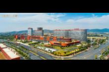 湘雅常德医院建院1周年,常德阔步迈入大城市时代!