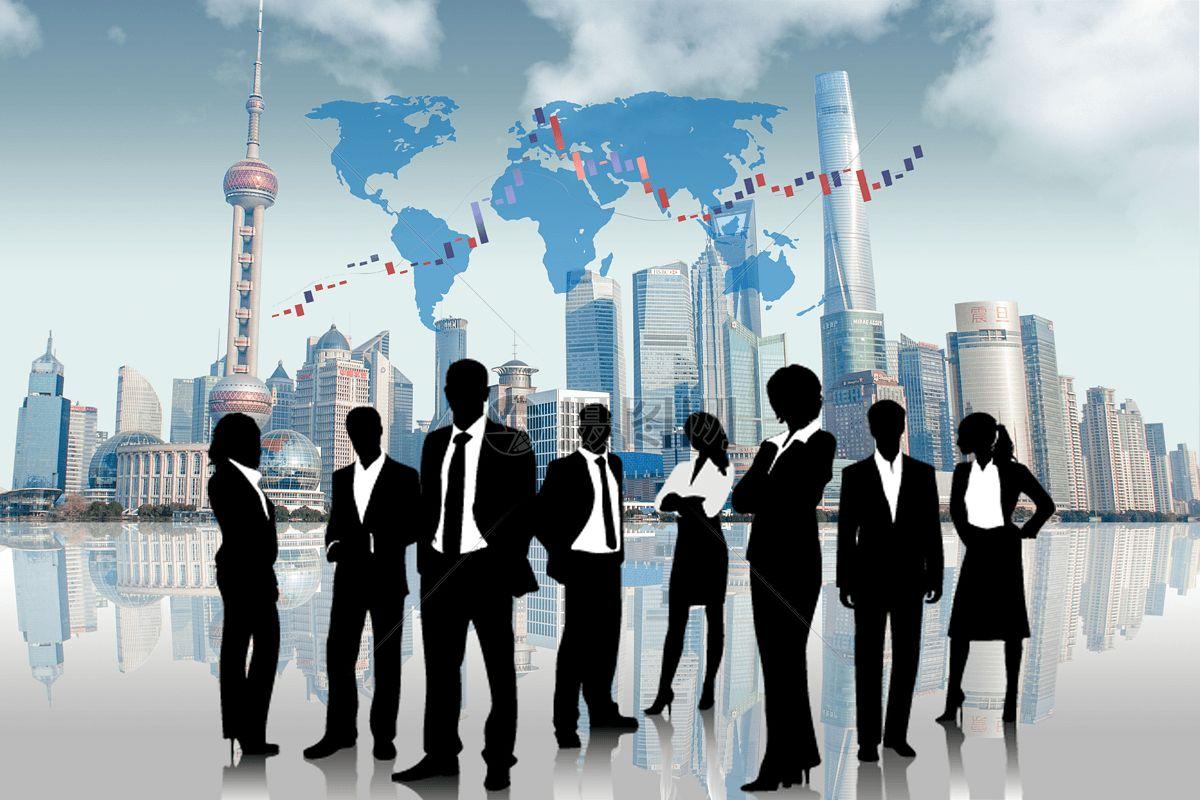 家门口搭建合作平台 提升长沙国际影响力