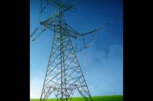 德山区供电公司集中检修保障冬季稳定用电
