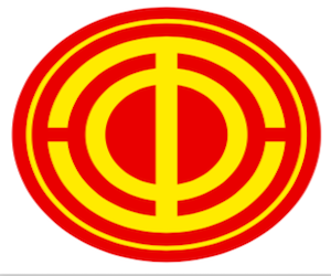 泰安市总打造泰山工匠品牌
