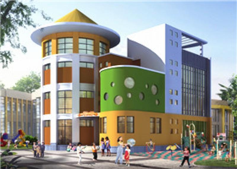 长沙普惠性民办幼儿园增至1032所 已提前两年达标