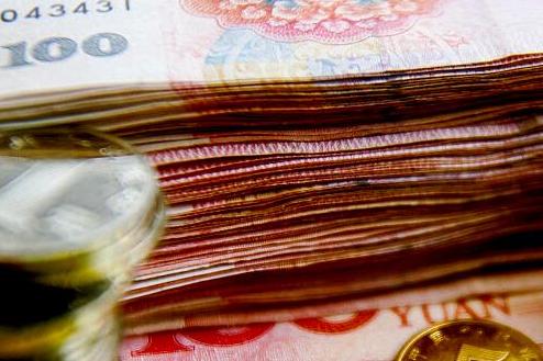 越来越不喜欢存钱?10月湖南存款净下降530亿元