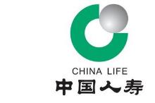 中国人寿推出国寿鑫享金生年金保险(B款)