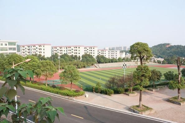 """80个现代农业特色产业省级示范园获批 长沙七个""""农字号"""" 特色产业园入围"""