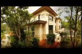 更懂常德生活,龙湖•双珑原著重塑城市别墅观