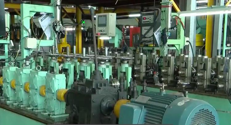 民营企业有力量 | 永州:发力产业链招商 加速企业成长