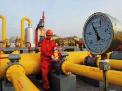 保加利亚加速天然气供应多元化