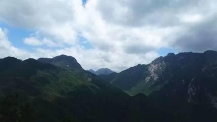 蓝山:全力以赴保障云冰山旅游区顺利开园
