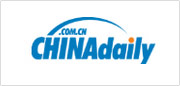 Chinadaily