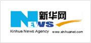 Xinhuanet
