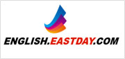 Eastday